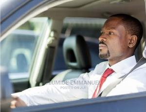 Personal Ehailing Cab Service | Logistics & Transportation CVs for sale in Osun State, Osogbo