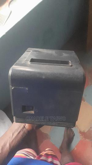 Pos 80 Thermal Printer | Printing Equipment for sale in Oyo State, Ibadan