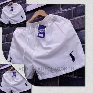 Original Wears Available at Segzy Wears | Clothing for sale in Lagos State, Shomolu