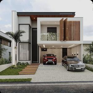5 Star Modern Architecture   Building & Trades Services for sale in Lagos State, Ikoyi