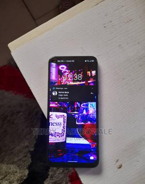 Infinix Hot 9 64 GB Blue | Mobile Phones for sale in Lagos State, Kosofe