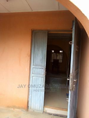 2bdrm Bungalow in High Cost Road, Kaduna / Kaduna State for Rent | Houses & Apartments For Rent for sale in Kaduna State, Kaduna / Kaduna State