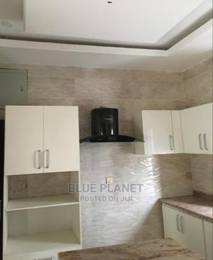 Furnished 2bdrm Block of Flats in Ajah for Rent | Houses & Apartments For Rent for sale in Lagos State, Ajah