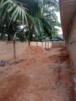 1bdrm Apartment in Benin City for Sale | Houses & Apartments For Sale for sale in Edo State, Benin City