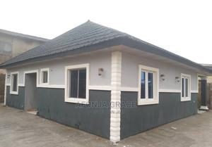 Furnished 3bdrm Bungalow in Alakia, Ibadan for Sale | Houses & Apartments For Sale for sale in Oyo State, Ibadan