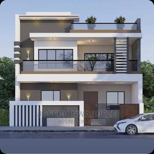Extraordinary Modern Architecture   Building & Trades Services for sale in Lagos State, Ikoyi