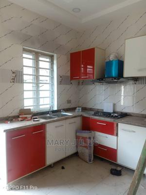 2bdrm Duplex in Phase 2 for Rent   Houses & Apartments For Rent for sale in Ikeja, Omole Phase 2