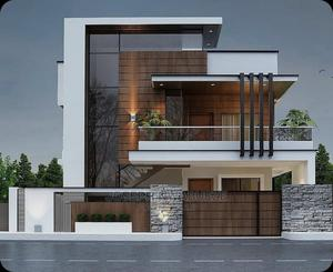Beautiful Modern Architecture   Building & Trades Services for sale in Lagos State, Ikoyi
