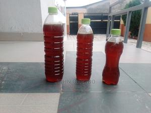 Original Pure Honey (Undiluted) | Meals & Drinks for sale in Lagos State, Amuwo-Odofin