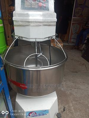 Industrial Mixer   Restaurant & Catering Equipment for sale in Lagos State, Ojo