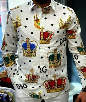 Quality Men's Shirts | Clothing for sale in Lagos State, Apapa