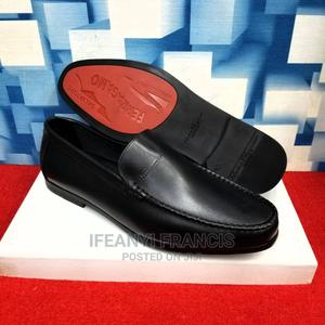 Men'S Loafers Shoes | Shoes for sale in Lagos State, Surulere