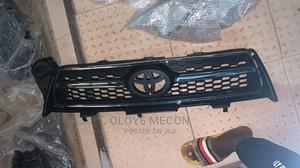 Front Grill Car | Vehicle Parts & Accessories for sale in Anambra State, Nnewi