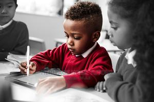 Home/Private Tutor(Maths,Eng,Science,Common Entrance,Etc) | Child Care & Education Services for sale in Lagos State, Maryland