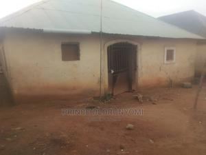 3bdrm Bungalow in Dogongada Village, Lokogoma for Sale   Houses & Apartments For Sale for sale in Abuja (FCT) State, Lokogoma