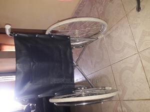 Wheelchair | Medical Supplies & Equipment for sale in Abuja (FCT) State, Dutse-Alhaji