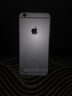 Apple iPhone 6 64 GB Gray | Mobile Phones for sale in Cross River State, Calabar