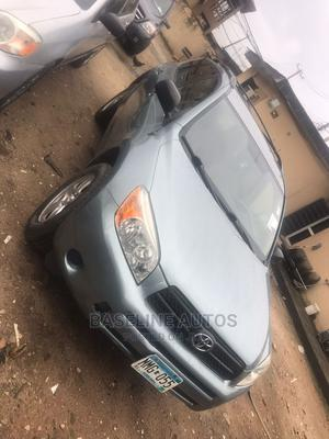 Toyota RAV4 2008   Cars for sale in Lagos State, Isolo