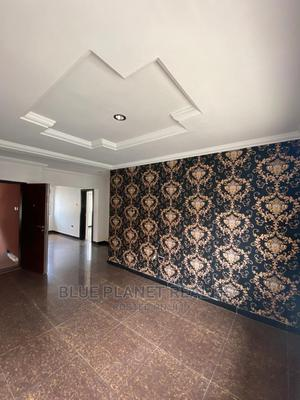 2bdrm Apartment in Osapa Lekki for Rent | Houses & Apartments For Rent for sale in Lekki, Lekki Phase 2