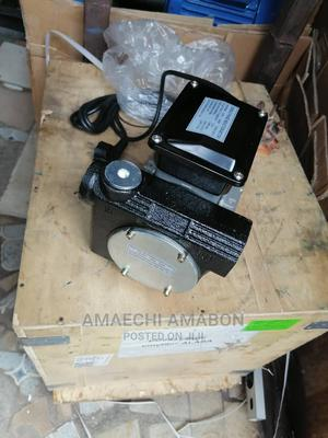 Brand New LPG Pumps for Big Cylinder Fillings   Manufacturing Equipment for sale in Lagos State, Ojo