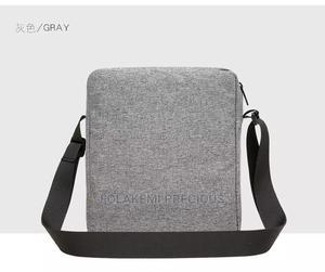 Cross Body Bag | Bags for sale in Osun State, Ife
