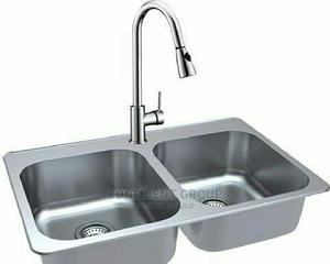Quality Sink   Plumbing & Water Supply for sale in Rivers State, Port-Harcourt