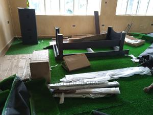 Installation, Assembling of New Snooker Boards   Repair Services for sale in Rivers State, Port-Harcourt