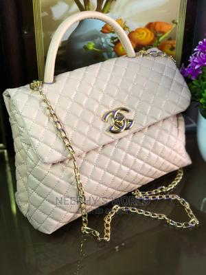 Quality Hand Bag | Bags for sale in Lagos State, Lagos Island (Eko)