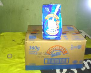 Cowbell Powdered Milk | Meals & Drinks for sale in Lagos State, Ogba