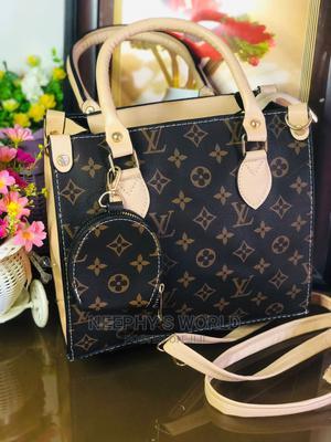 Beautiful Hand Bag | Bags for sale in Lagos State, Lagos Island (Eko)