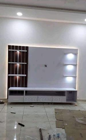 Television Stand   Furniture for sale in Rivers State, Port-Harcourt