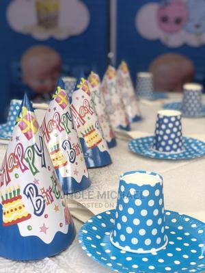 Children Party Planner | DJ & Entertainment Services for sale in Lagos State, Ikeja
