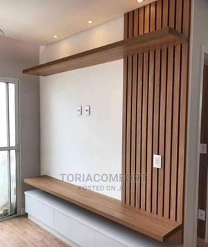 Television Stand | Furniture for sale in Rivers State, Port-Harcourt