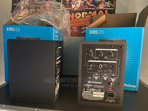 Presonus Eris 5 Studio Monitors for Sale | Audio & Music Equipment for sale in Oyo State, Ibadan