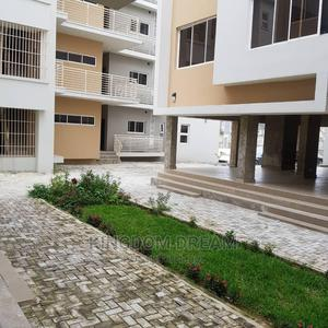 Furnished 3bdrm Block of Flats in Orchid, Lekki for Rent | Houses & Apartments For Rent for sale in Lagos State, Lekki