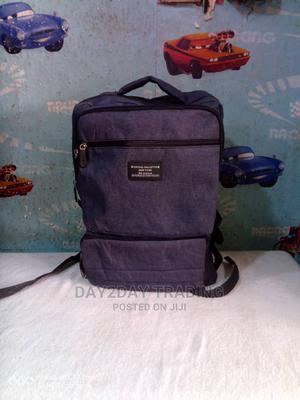 Tokunbo Uk Used School Bag   Bags for sale in Lagos State, Ikeja