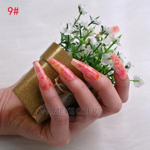 Press on Nails   Makeup for sale in Rivers State, Port-Harcourt