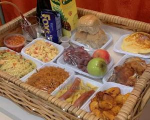 For Event Cooking, Birthday Party, House Warming, Burial. | Party, Catering & Event Services for sale in Oyo State, Egbeda