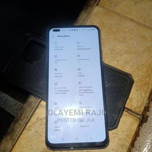 Oppo A93 128 GB Blue | Mobile Phones for sale in Lagos State, Abule Egba