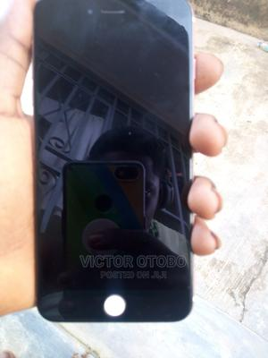 Apple iPhone 6s Plus 128 GB Pink | Mobile Phones for sale in Oyo State, Oluyole