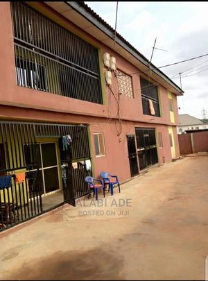 10bdrm Block of Flats in Baruwa for sale   Houses & Apartments For Sale for sale in Ipaja, Baruwa