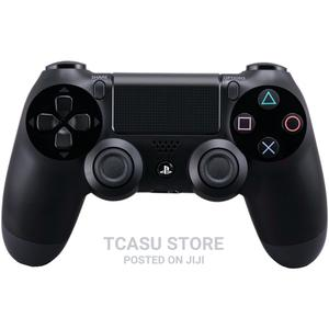Playstation 4 Controller   Video Game Consoles for sale in Lagos State, Ikeja
