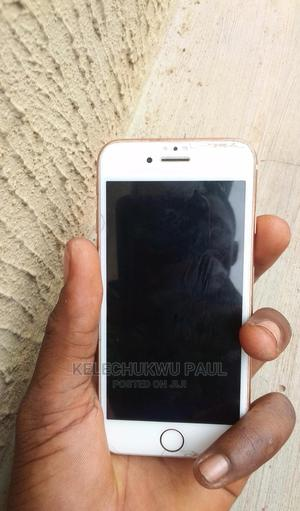 Apple iPhone 8 64 GB White | Mobile Phones for sale in Abuja (FCT) State, Gwagwalada