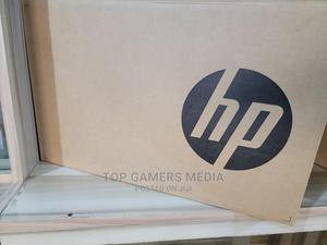 New Laptop HP 15 8GB AMD Ryzen HDD 1T | Laptops & Computers for sale in Lagos State, Agege