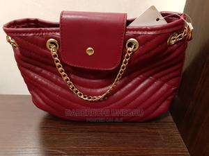 Shoulder Bag | Bags for sale in Abuja (FCT) State, Maitama