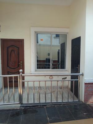 Furnished 2bdrm Apartment in Divine Estate, Ago Palace for Rent | Houses & Apartments For Rent for sale in Isolo, Ago Palace