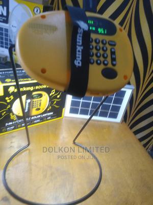 Sunking BOOM   Solar Energy for sale in Lagos State, Lagos Island (Eko)