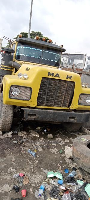 Registered Mack Trailer   Trucks & Trailers for sale in Lagos State, Apapa
