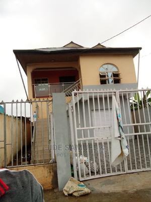 Furnished 1bdrm Apartment in Ayobo for Rent | Houses & Apartments For Rent for sale in Ipaja, Ayobo