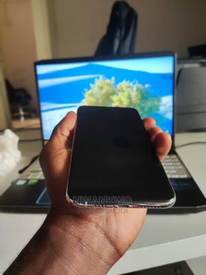 New Apple iPhone XS Max 256 GB White | Mobile Phones for sale in Abuja (FCT) State, Durumi
